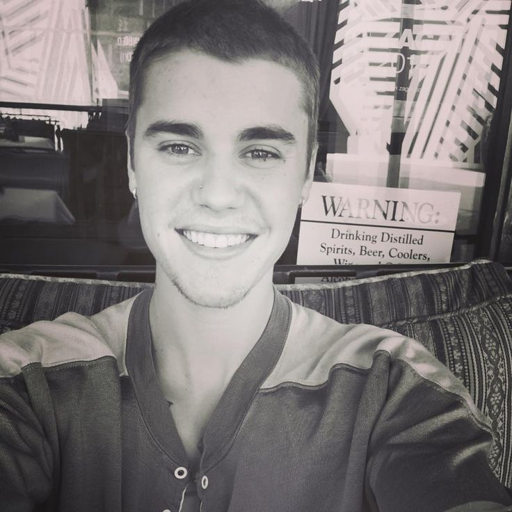 "jelenator26: "" He makes my life more beautiful """