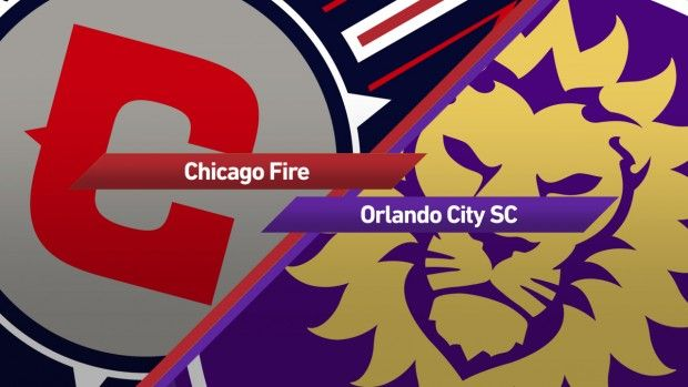 """#MLS  Dax McCarty sets championship goals for red-hot Chicago Fire: """"Why not us?"""""""