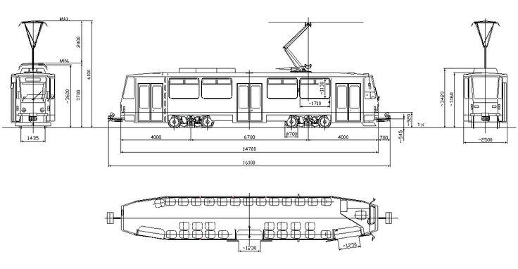 t6a5.gif (1177×612)