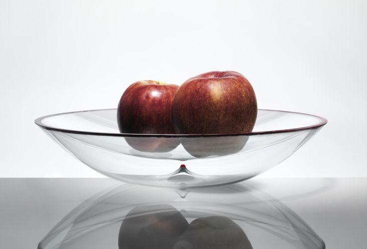 bowl Paraboloid