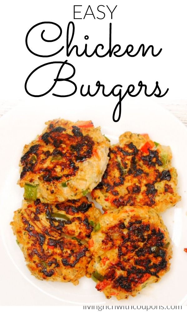 101 best lunch recipes images on pinterest lunch recipes 5 meals for under 30 at shoprite week ending 51416 forumfinder Choice Image