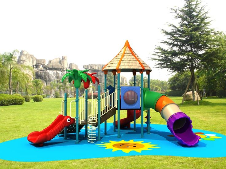 best 25 outdoor play equipment ideas on pinterest play equipment kids outdoor play equipment. Black Bedroom Furniture Sets. Home Design Ideas