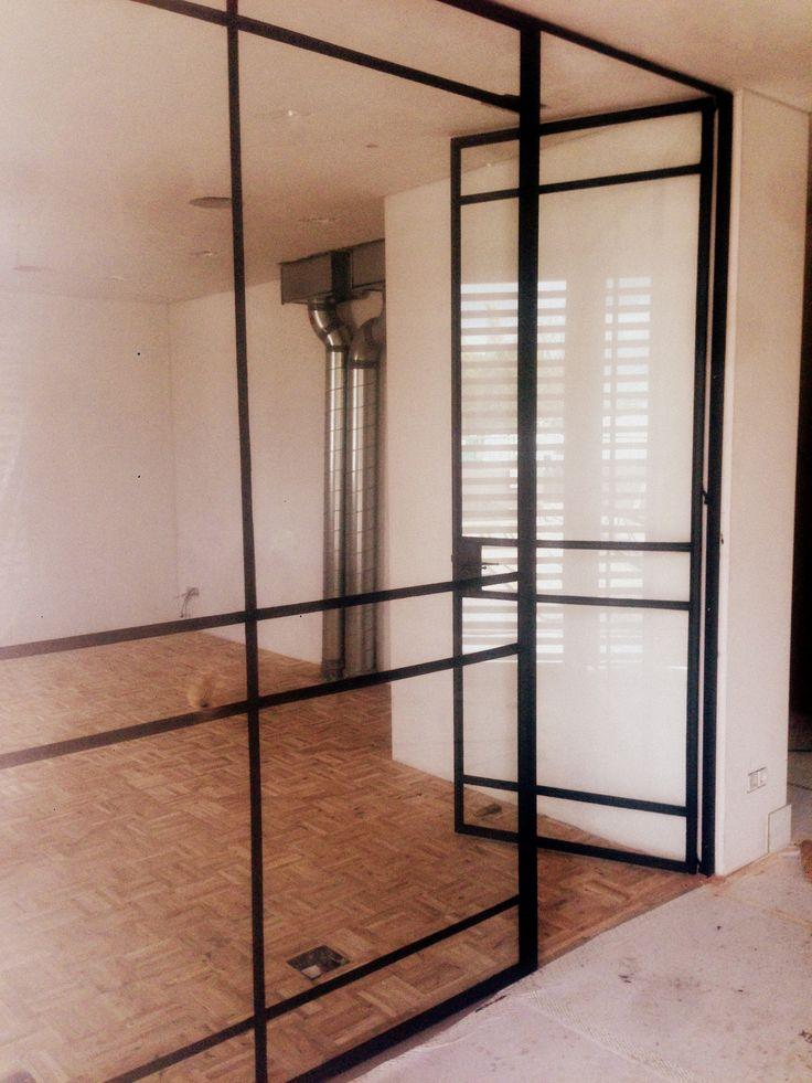 25 beste idee n over deur bureau op pinterest oude deur bureau deur tafels en industrieel bureau for Bureau quilda