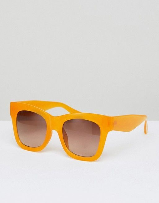9b50035b6a59 We Scoured Pinterest & Found Summer's Top Sunglasses Trend+#refinery29