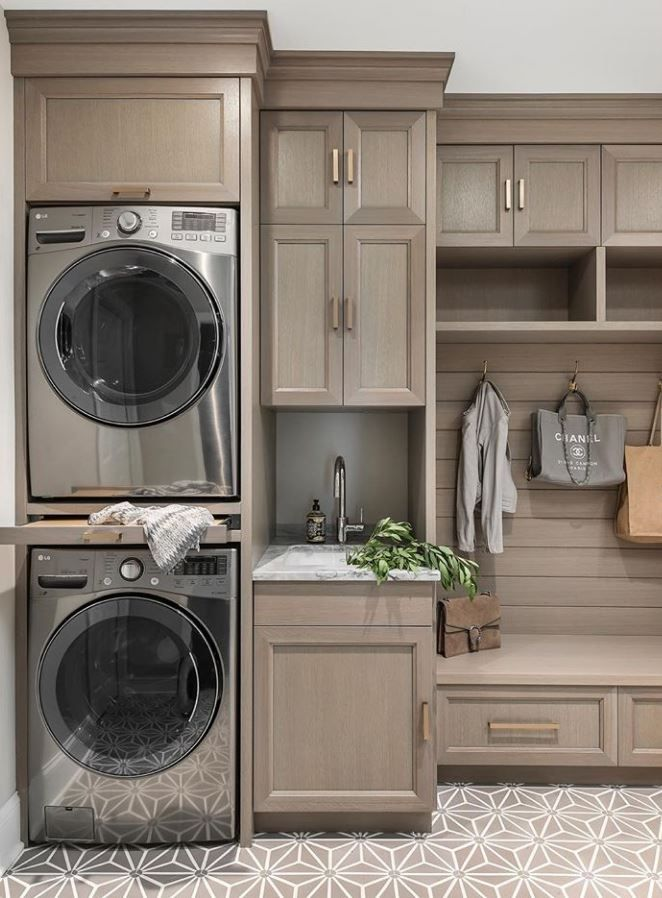 32 Best Home Decorating Ideas By Designstorms Laundry Room