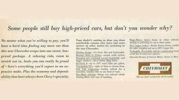 http://xanianews.com/1959-the-new-chevy-boasts-vim-packed-v8s-cheapness/ http://xanianews.com/wp-content/uploads/2017/08/1959-the-new-chevy-boasts-vim-packed-v8s-cheapness.jpg