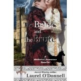 The Bride and the Brute (Kindle Edition)By Laurel O'Donnell