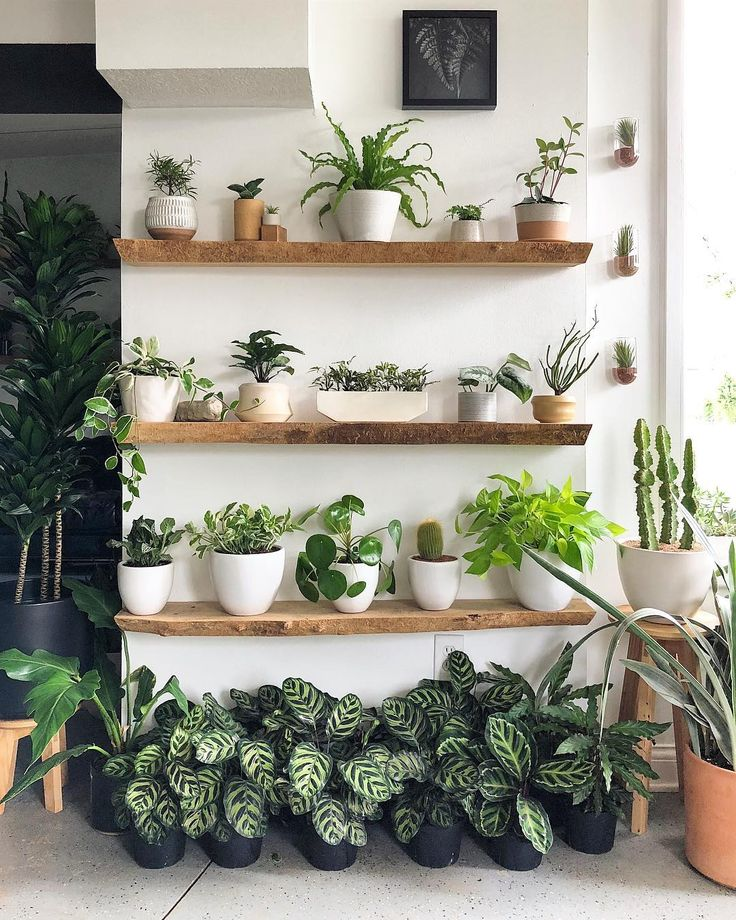 Home Lover's – Home Decor Ideas For All You Love…
