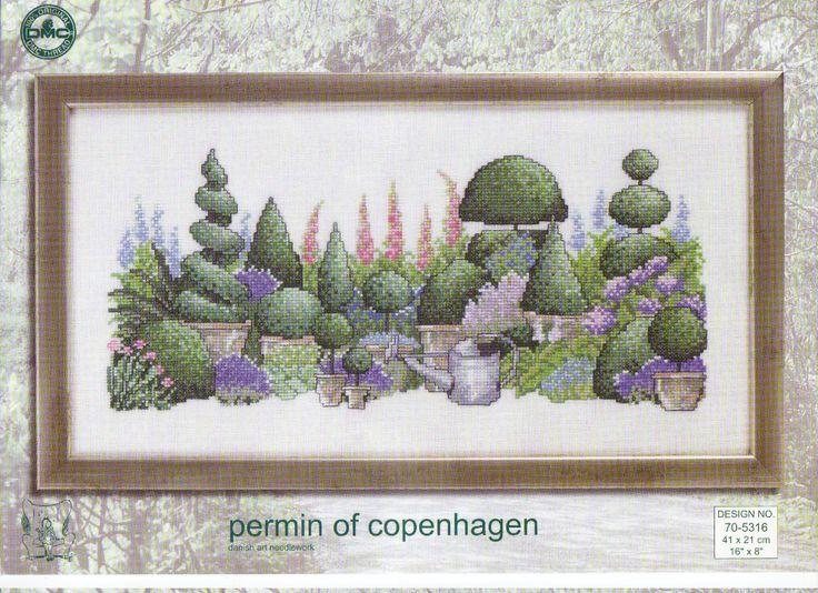 70-5316__pag.1/5 giardino