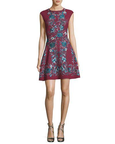 designer dresses at neiman marcus roberto cavalli