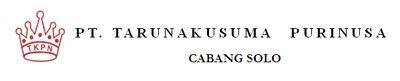 Lowongan Pekerjaan Salesman di PT Tarunakusuma Purinusa - Surakarta (Fasilitas Gaji Uang Akomodasi Insentive Asuransi)