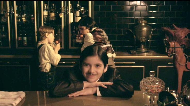 See Broadway Star Michael Cerveris' Country Video 'Pony Girl' #headphones #music #headphones