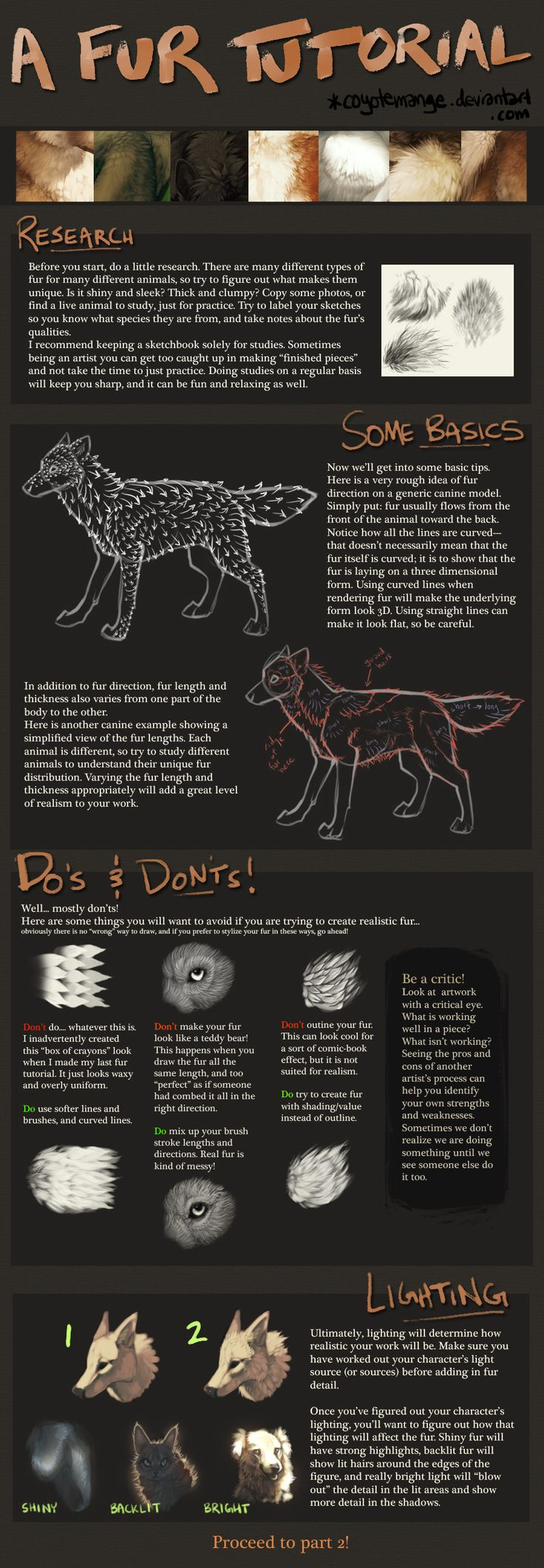 a_fur_tutorial__part_1_by_coyotemange-d3izm5l.jpg