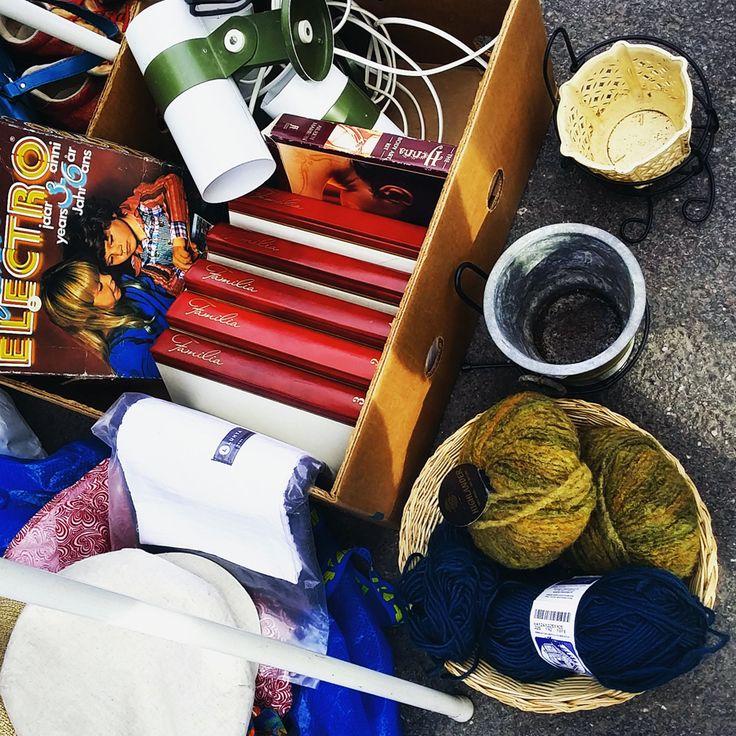 Helsingin Kalasataman ja Sörnäisten kupeessa sijaitsevan Teurastamon valtaa kesällä joka kuukauden ensimmäinen torstai Street Food Thursday -pihaklubi.