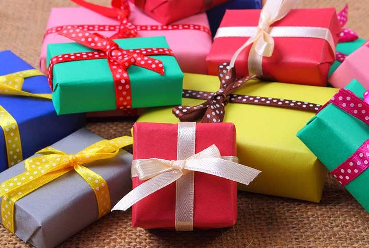 We've gotten a lot of questions from family members this holiday season about what type of gifts would be appropriate for your loved ones who live here with us, as well as for their Secret Santa gifts. Here's a great list of suggestions from our staff and residents.
