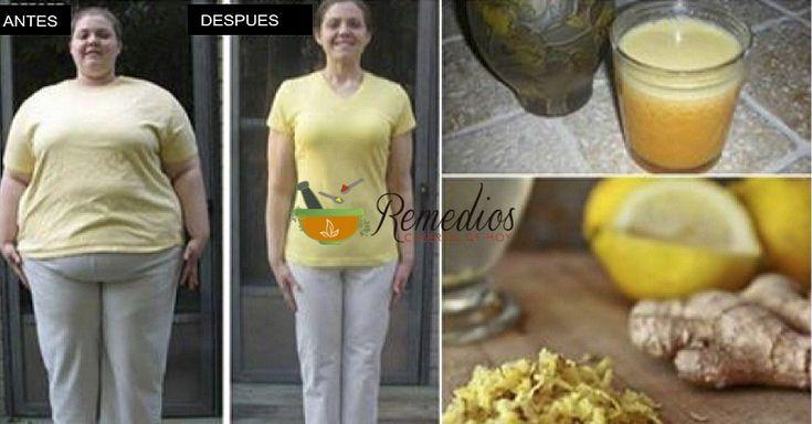 Un vientre plano y atractivo es codiciado por casi todo el mundo; un estómago tonificado, ya que es la seña de identidad de un cuerpo sano. Pero una vez que usted acumula la grasa abdominal, se vuelve realmente difícil deshacerse de la protuberancia del vientre.