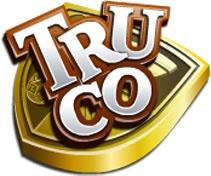 Truco Gaudério, a variação mais desafiadora do truco online. Jogada com baralho espanhol. Sem sombra de dúvida, é garantia de qualidade e entretenimento da melhor qualidade http://www.jogatina.com/truco-gauderio-online.html