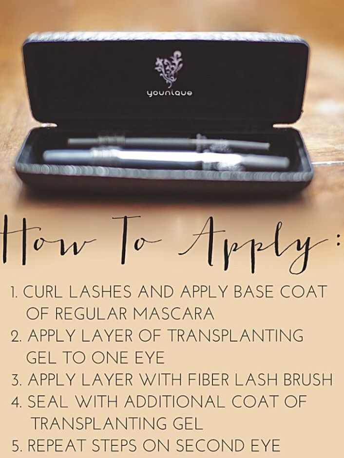 How to apply younique 3-D fiber lash mascara ! Click on link to check out youniques full line of make up.  www.youniqueproducts.com/shelbytoderan