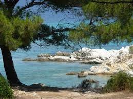 Allez en vacances en Grece a Halkidiki dans le nord-est de la Grece | DÉCOUVRIR LA GRÈCE