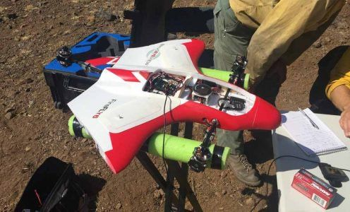 Drone used to map Parker 2 Fire https://kobi5.com/news/drone-used-to-map-parker-2-fire-59099/#skyquestchile?utm_campaign=crowdfire&utm_content=crowdfire&utm_medium=social&utm_source=pinterest