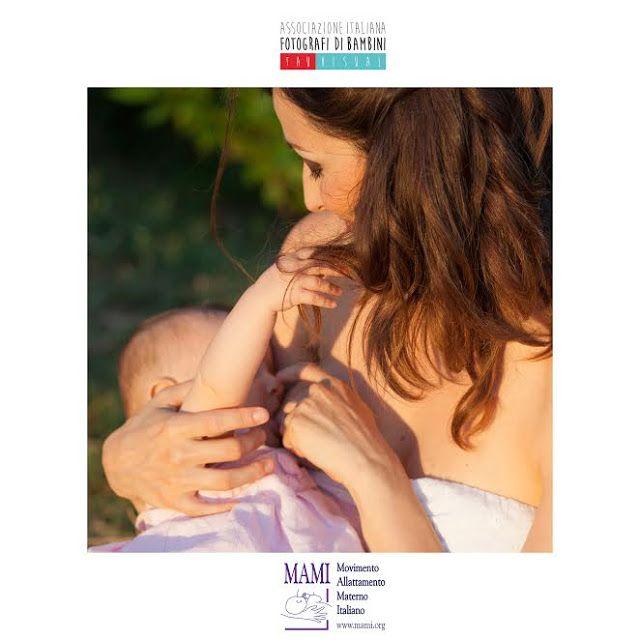 Da Mamma a Mamma.: Settimana Mondiale dell'Allattamento Materno: even...