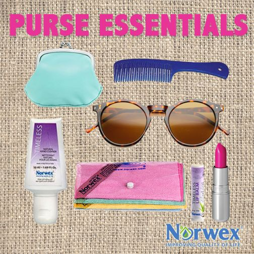 Norwex Cleaning Products: 387 Best Images About Norwex On Pinterest