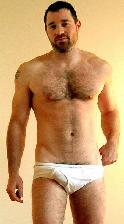 middle east gay dating sites