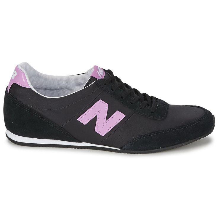 new balance womens 410 pink