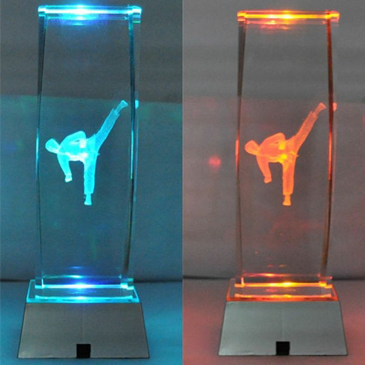 21 best Gift / Acc. images on Pinterest | Taekwondo, Korea and Desks