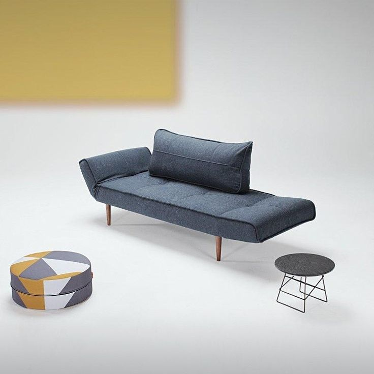 les 25 meilleures id es de la cat gorie lit convertible. Black Bedroom Furniture Sets. Home Design Ideas