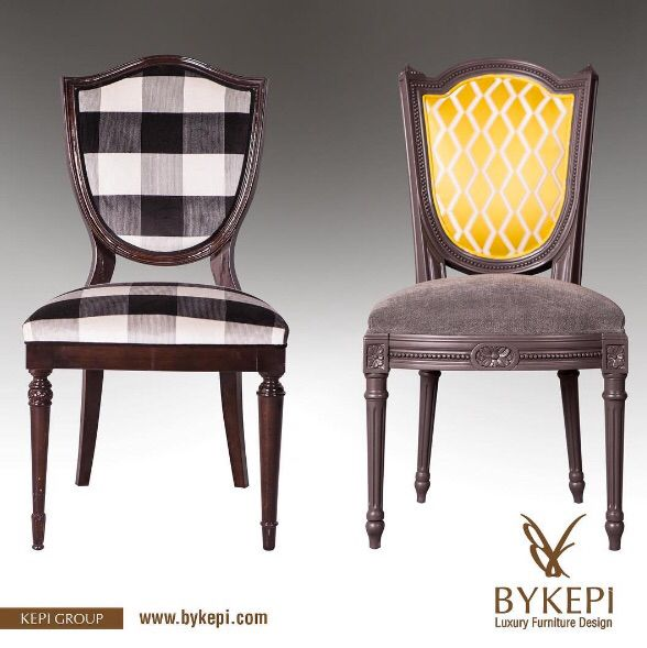ByKepi Collections.