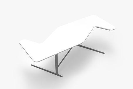 Findesign - Desk