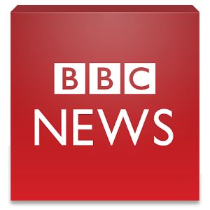 Get the latest world and regional news from the BBC's global network of more than 2000 journalists. From breaking news, to business, entertainment, technology, the arts and sport, all divided into clear sections, this free app lets you watch video reports, listen to live radio and read the latest updates wherever you are.