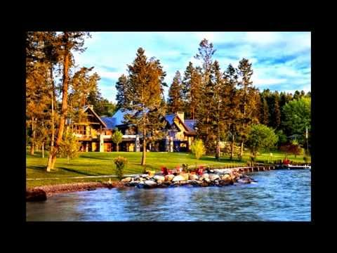 Custom Homes and Luxury Home Builders Whitefish MT Custom Homes and Luxury Home Builders - http://designmydreamhome.com/custom-homes-and-luxury-home-builders-whitefish-mt-custom-homes-and-luxury-home-builders/ - %announce% - %authorname%