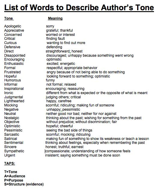 list of descriptive words for writing In persuasive writing, we choose strong descriptive words to present and support our opinions to use descriptive writing on its own scholastic teaching resources.