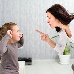 Consejos para conseguir que tus hijos te obedezcan a la primera.