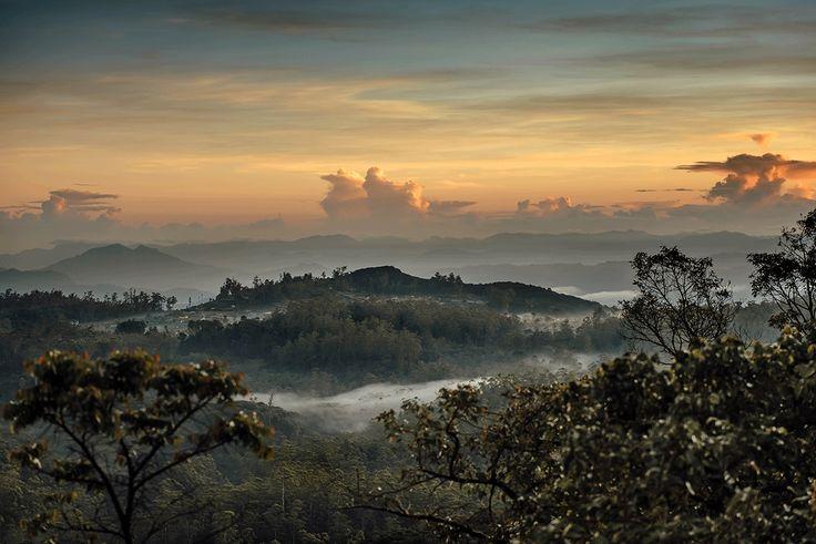 Ook voor avontuur kun je terecht in Sri Lanka!Foto: Odiza Fotografie