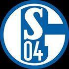 #lastminute  2 Tickets Schalke 04  VfL Wolfsburg #deutschland