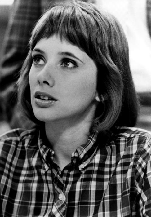 ROSANNA ARQUETTE. Selected Movies: Desperately Seeking Susan (1985), Silverado (1985), After Hours (1985), 8 Million Ways To Die (1986), The Big Blue (1988), Pulp Fiction (1994), Crash (1996), Buffalo 66 (1998).