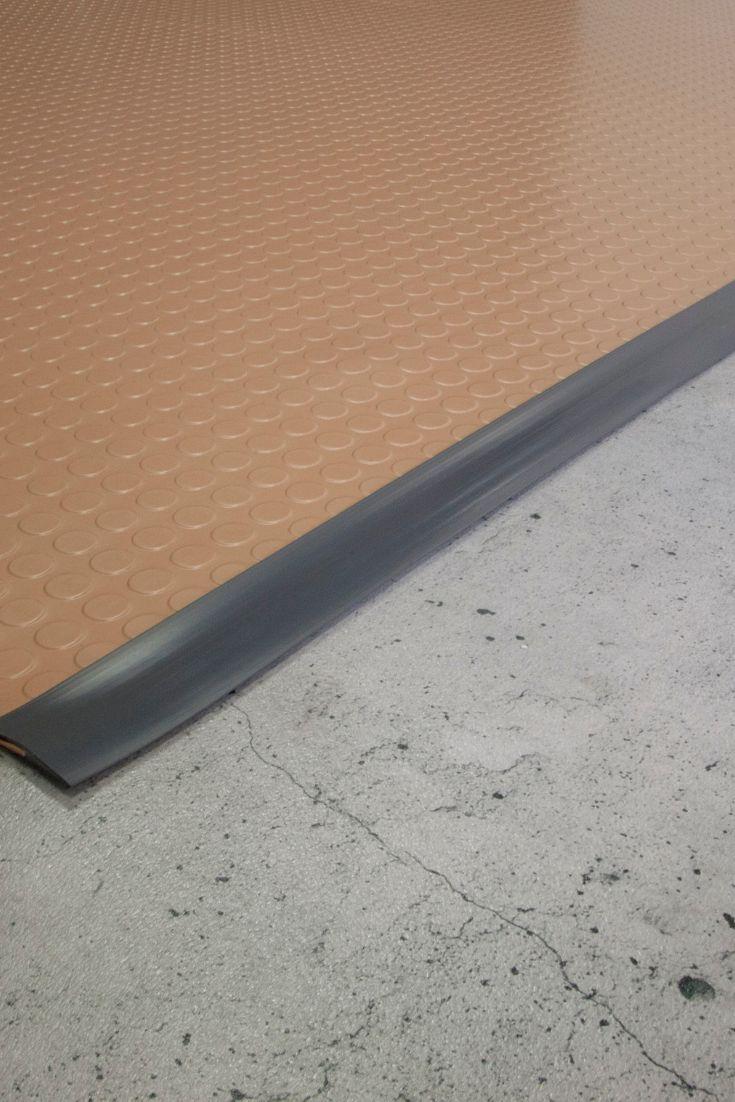 Edge Trim   Floor edging, Vinyl flooring, G floor
