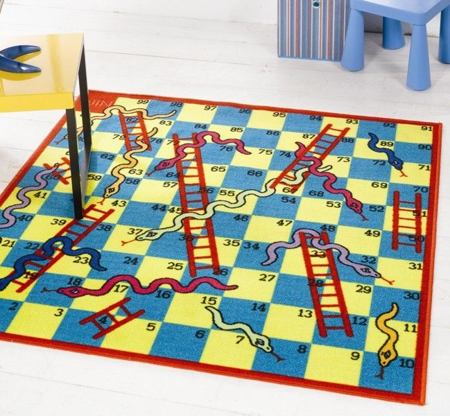 8 Best Snakes And Ladders Images On Pinterest Snakes