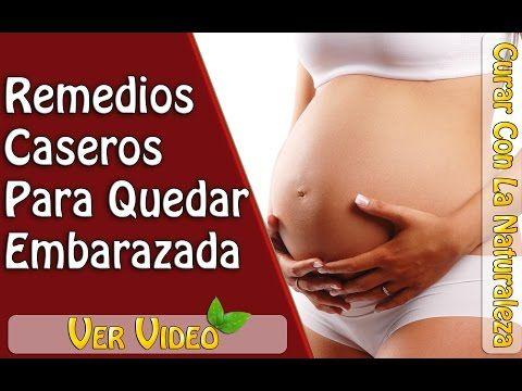 El embarazo es un sueño de la mayoría de las mujeres, pero no todas lo logran con facilidad. Entra aqui para saber como lograrlo de foma natural Busquedas Relacionadas:por donde se penetra a la mujer para embarazarla Tambien te Puede Interesar...Dias Fertiles Para Lograr el EmbarazoQuedar Embarazada -Probabilidad de FecundaciónFertilización in Vitro -Tratamiento de FertilidadConsejos …