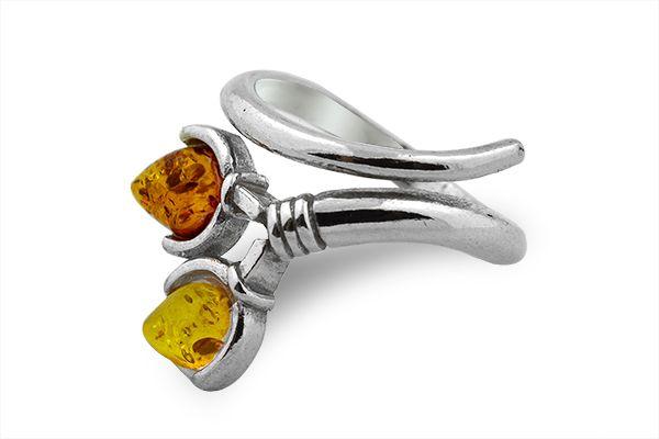 gemguru gemstone ring