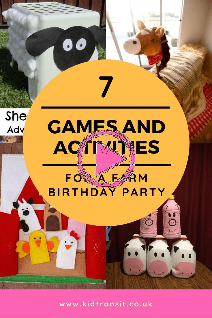 Gesellschaftsspiele Für Partys