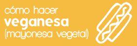 Veganesa runners stores running online