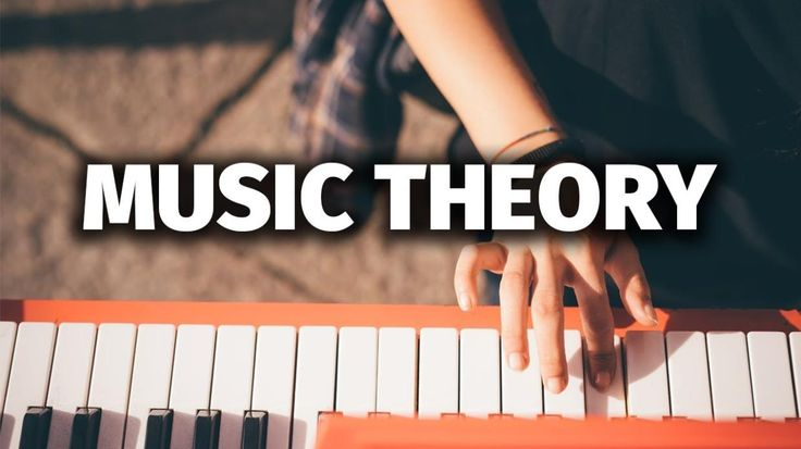 @BusyWorksBeats used @triza #sounds in this lo-fi / Music Theory Stream Replay along with #Articul8 from #SoundOracle