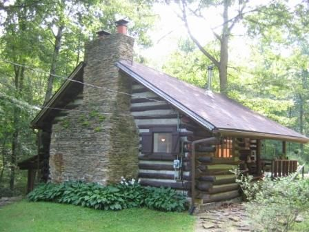 78 Images About Log Cabins I Want I Want I Want