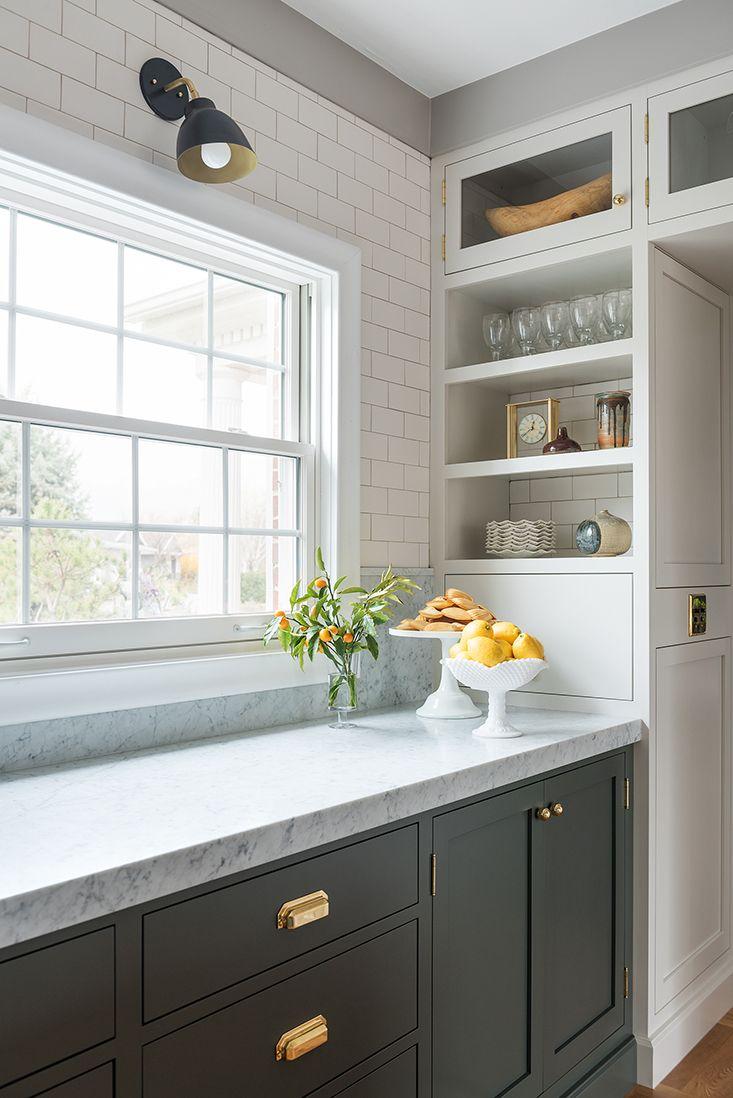 856 best Cabinetry images on Pinterest | Bathroom, Bathroom ideas ...