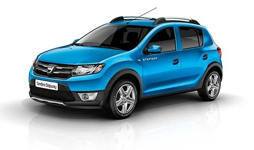 best 25 dacia sandero ideas that you will like on pinterest dacia logan dacia logan van and. Black Bedroom Furniture Sets. Home Design Ideas
