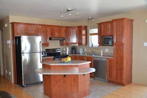 Maison à vendre  à Lac- Mégantic Sherbrooke Québec image 2